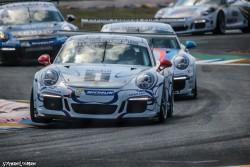 Le Mans 2014 - Page 15 06c09c333995836