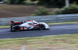 Le Mans 2014 - Page 15 093b40333995159