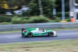 Le Mans 2014 - Page 15 3648ff333995195