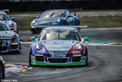 Le Mans 2014 - Page 15 58ab5a333995803