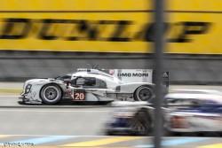 Le Mans 2014 - Page 15 8eda1c333995563