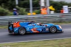 Le Mans 2014 - Page 15 A09a31333995226