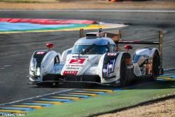 Le Mans 2014 - Page 15 Cdda21333995495