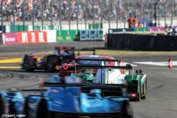 Le Mans 2014 - Page 15 F90462333995472