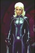 Люди Икс 2 / X-Men 2 (Хью Джекман, Холли Берри, Патрик Стюарт, Иэн МакКеллен, Фамке Янссен, Джеймс Марсден, Ребекка Ромейн, Келли Ху, 2003) 179dc3334088548