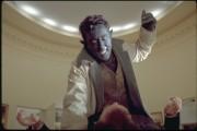 Люди Икс 2 / X-Men 2 (Хью Джекман, Холли Берри, Патрик Стюарт, Иэн МакКеллен, Фамке Янссен, Джеймс Марсден, Ребекка Ромейн, Келли Ху, 2003) 2adc6e334089227