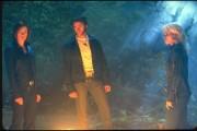 Люди Икс 2 / X-Men 2 (Хью Джекман, Холли Берри, Патрик Стюарт, Иэн МакКеллен, Фамке Янссен, Джеймс Марсден, Ребекка Ромейн, Келли Ху, 2003) 335d50334089390