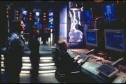 Люди Икс 2 / X-Men 2 (Хью Джекман, Холли Берри, Патрик Стюарт, Иэн МакКеллен, Фамке Янссен, Джеймс Марсден, Ребекка Ромейн, Келли Ху, 2003) 53324f334089594