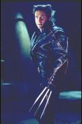 Люди Икс 2 / X-Men 2 (Хью Джекман, Холли Берри, Патрик Стюарт, Иэн МакКеллен, Фамке Янссен, Джеймс Марсден, Ребекка Ромейн, Келли Ху, 2003) 9db800334087963