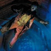 Люди Икс 2 / X-Men 2 (Хью Джекман, Холли Берри, Патрик Стюарт, Иэн МакКеллен, Фамке Янссен, Джеймс Марсден, Ребекка Ромейн, Келли Ху, 2003) Aa8adb334088478