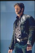 Люди Икс 2 / X-Men 2 (Хью Джекман, Холли Берри, Патрик Стюарт, Иэн МакКеллен, Фамке Янссен, Джеймс Марсден, Ребекка Ромейн, Келли Ху, 2003) Dad14b334087980