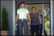 Люди Икс 2 / X-Men 2 (Хью Джекман, Холли Берри, Патрик Стюарт, Иэн МакКеллен, Фамке Янссен, Джеймс Марсден, Ребекка Ромейн, Келли Ху, 2003) F5fbca334089399