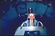 Люди Икс 2 / X-Men 2 (Хью Джекман, Холли Берри, Патрик Стюарт, Иэн МакКеллен, Фамке Янссен, Джеймс Марсден, Ребекка Ромейн, Келли Ху, 2003) 13ddfc334090410