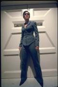 Люди Икс 2 / X-Men 2 (Хью Джекман, Холли Берри, Патрик Стюарт, Иэн МакКеллен, Фамке Янссен, Джеймс Марсден, Ребекка Ромейн, Келли Ху, 2003) 2f10df334090335