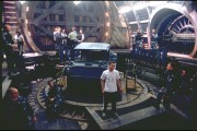 Люди Икс 2 / X-Men 2 (Хью Джекман, Холли Берри, Патрик Стюарт, Иэн МакКеллен, Фамке Янссен, Джеймс Марсден, Ребекка Ромейн, Келли Ху, 2003) 4f57b8334091099