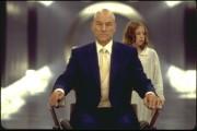 Люди Икс 2 / X-Men 2 (Хью Джекман, Холли Берри, Патрик Стюарт, Иэн МакКеллен, Фамке Янссен, Джеймс Марсден, Ребекка Ромейн, Келли Ху, 2003) A89e19334090356
