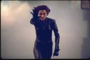 Люди Икс 2 / X-Men 2 (Хью Джекман, Холли Берри, Патрик Стюарт, Иэн МакКеллен, Фамке Янссен, Джеймс Марсден, Ребекка Ромейн, Келли Ху, 2003) Fe909e334090951