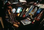 Патруль времени / Timecop; Жан-Клод Ван Дамм (Jean-Claude Van Damme), 1994 0853a9334967903