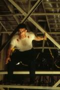 Внезапная смерть / Sudden Death; Жан-Клод Ван Дамм (Jean-Claude Van Damme), 1995 28825c334967304