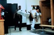 Внезапная смерть / Sudden Death; Жан-Клод Ван Дамм (Jean-Claude Van Damme), 1995 6a5c96334967303