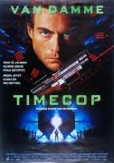 Патруль времени / Timecop; Жан-Клод Ван Дамм (Jean-Claude Van Damme), 1994 C93ea2334967845