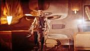 Патруль времени / Timecop; Жан-Клод Ван Дамм (Jean-Claude Van Damme), 1994 Daaac2334967865
