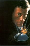 Патруль времени / Timecop; Жан-Клод Ван Дамм (Jean-Claude Van Damme), 1994 E63e47334967856