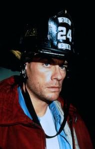 Внезапная смерть / Sudden Death; Жан-Клод Ван Дамм (Jean-Claude Van Damme), 1995 5c8c6b335594093