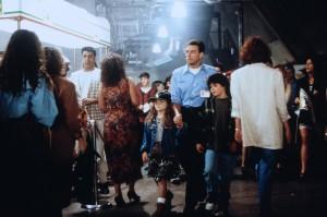 Внезапная смерть / Sudden Death; Жан-Клод Ван Дамм (Jean-Claude Van Damme), 1995 Ec1d6b335594066