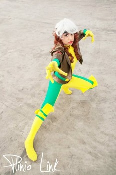 Cosplays Go ! - Page 5 7c0411335801040