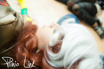 Cosplays Go ! - Page 5 96bab4335800880