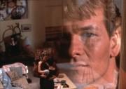 Привидение / In Ghost (Патрик Суэйзи, Деми Мур, 1990)  D1a17b336720476
