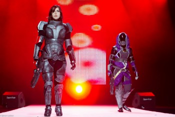 Cosplays Go ! - Page 5 7112b0337273092
