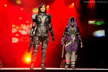 Cosplays Go ! - Page 5 E3b404337272851