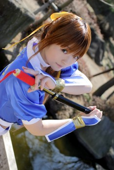 Cosplays Go ! - Page 5 Eb2d4b341490394