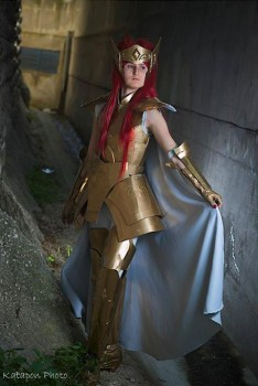 Cosplays Go ! - Page 6 12e6f6343065654