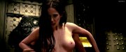 "Eva Green topless sex-scene from ""300 - Rise of an Empire"" (2014) 48x 0e6603344383382"