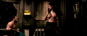 "Eva Green topless sex-scene from ""300 - Rise of an Empire"" (2014) 48x 5d530d344383494"