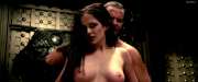 "Eva Green topless sex-scene from ""300 - Rise of an Empire"" (2014) 48x 9edc62344383401"