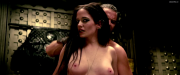 "Eva Green topless sex-scene from ""300 - Rise of an Empire"" (2014) 48x A2e6a9344383405"