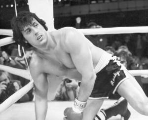 Рокки 2 / Rocky II (Сильвестр Сталлоне, 1979) 370d08344442736