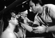 Рокки / Rocky (Сильвестр Сталлоне, 1976) F201e9344947454