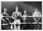 Рокки 3 / Rocky III (Сильвестр Сталлоне, 1982) 0e771e345257029