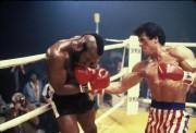 Рокки 3 / Rocky III (Сильвестр Сталлоне, 1982) 2dae52345257018