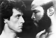 Рокки 3 / Rocky III (Сильвестр Сталлоне, 1982) 48454a345257023
