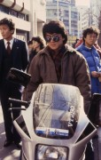 Мои счастливые звёзды / My Lucky Stars (Джеки Чан, 1985) 1cea5d346499049