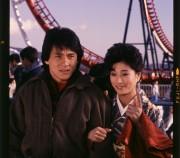 Мои счастливые звёзды / My Lucky Stars (Джеки Чан, 1985) 9d3d8a346499051