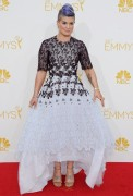 """Kelly Osbourne """"66th Annual Primetime Emmy Awards at the Nokia Theatre L.A. Live in Los Angeles"""" (25.08.2014) 29x 0d8af5347451475"""