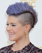 """Kelly Osbourne """"66th Annual Primetime Emmy Awards at the Nokia Theatre L.A. Live in Los Angeles"""" (25.08.2014) 29x 1565b6347451384"""