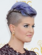 """Kelly Osbourne """"66th Annual Primetime Emmy Awards at the Nokia Theatre L.A. Live in Los Angeles"""" (25.08.2014) 29x 65cdd5347451634"""